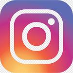 Stride CU Instagram